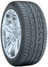 Toyo Tire Proxes ST II Street/Sport Truck All Season Tire - 265/40R22 106V -  244390