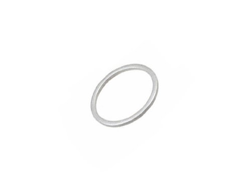 BMW (87-07) Chain Tensioner Washer (gasket ring) Aluminum