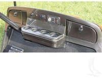 ez go golf cart charger wiring diagram ez image g3618ez wiring diagram ez go battery charger g3618ez auto wiring on ez go golf cart charger