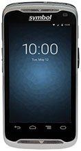 Motorola TC55 Handheld Computer - Wi-Fi (802.11a/b/g/n) - 1D Linear Imager Scanner - Android Jellybean 4.3 - 1GB RAM - 8GB Flash - TC55AH-GC11EE
