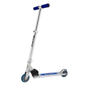 Razor&trade A Scooter - great for outdoor play