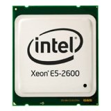 Intel Xeon E5-2630 2.30 GHz Processor - Socket LGA-2011