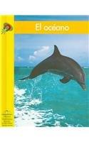 Read Online El océano (Science - Spanish) (Spanish Edition) PDF