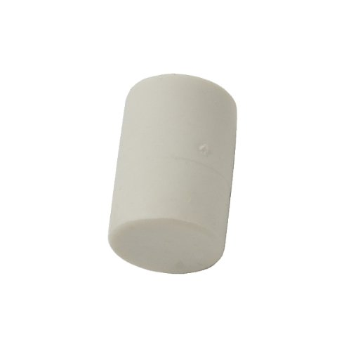 Refill Montblanc LeGrand Erasers 10 Pack by Montblanc