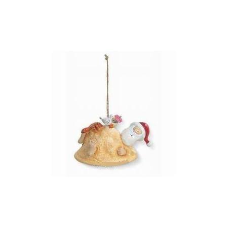 21nY84OMOpL._SS450_ Beach Christmas Ornaments and Nautical Christmas Ornaments