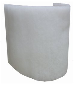 AirPura Pre-Filter 4 Pack for AirPura Whole House 600W