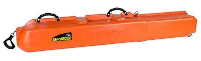 sportube-series-3-blaze-orange