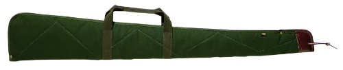 Bob Allen Green Hunter Series Shotgun Case (52-Inch)