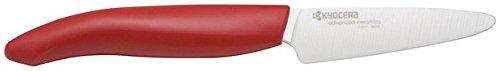 Revolution Paring Knife Handle Color