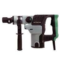 Hitachi DH38YE2 8.4 Amp 1-1/2 in. Spline Rotary Hammer