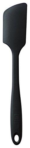 GIR Premium Silicone Ultimate Spatula product image