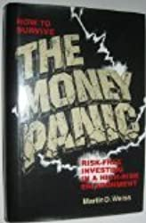 How to Survive the Money Panic