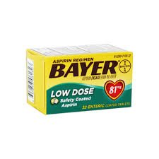 bayer-low-dose-aspirin-81mg-32-count-pack-of-6