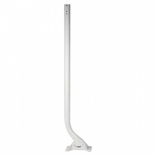 Winegard J Pipe Antena Mount product image