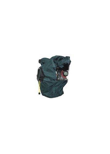 Kata KT VA-801-11 CRC-11 DV/HDV Rain Cover - Kata Rain Cover