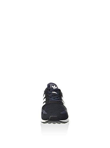 adidas Los Angeles Zapatillas Hombre Azul Marino