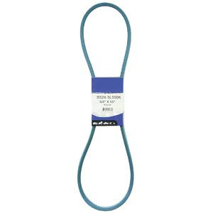 STENS 258-055 made with Kevlar Replacement Belt