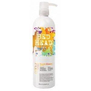 Tigi Bed Head Colour Combat Dumb Blonde Conditioner, 25.36 Ounce by Tigi