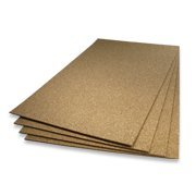Sheet Cork Flooring (CORK SHEET 6mm thick 24