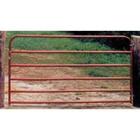 Cattle Gate For Sale Only 4 Left At 60