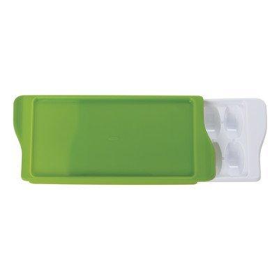 Baby Food Freezer Tray [Set of 2]