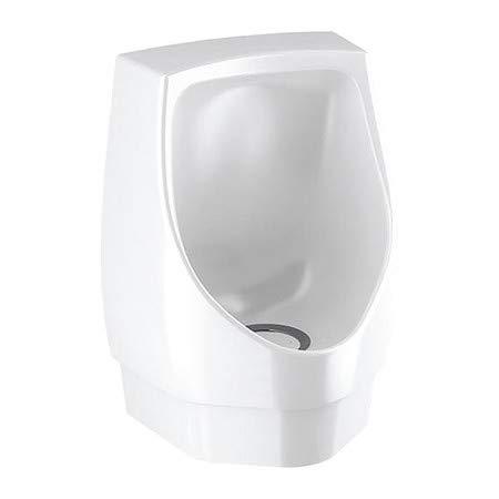 Urinal, Waterfree, Sloan, White