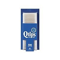 q-tips-cotton-swabs-size-500s-q-tips-cotton-swabs-500ct