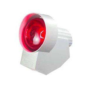 Efbe-Schott IR 801 Infrarotlichtlampe