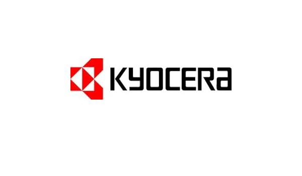 Kyocera 1702P60UN1 Lector de Tarjetas y 10: Amazon.es: Informática