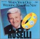 百思买 When Your Old Wedding Ring Was New by Jimmy Roselli