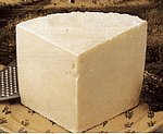 Genuine Pecorino Romano Cheese 2 lb
