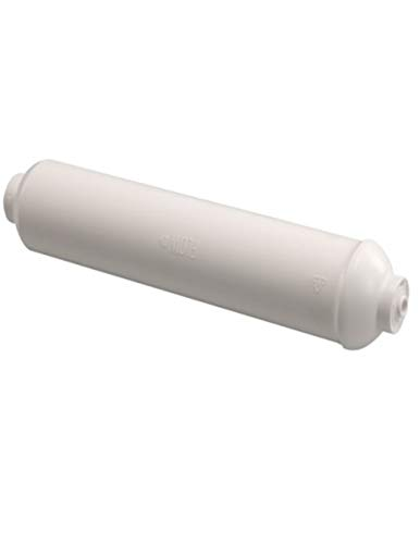 Compatible for Omni R200 Refrigerator and Icemaker Water Compatible Filter
