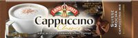 land-o-lakes-classic-suisse-mocha-cappuccino-sticks-063-oz