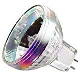 General Electric 12 Volt 100 watt EXV Projection Lamp
