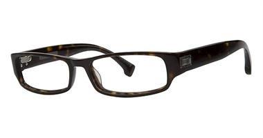 REPUBLICA Eyeglasses SEVILLE Tortoise - Frames Republica