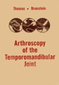 Arthroscopy of the Temporomandibular Joint
