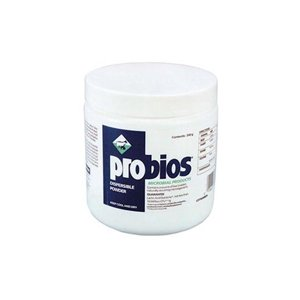 Probios Feed Granules (5 lbs)