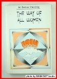 The Way of All Women, Esther Harding, 0060903996