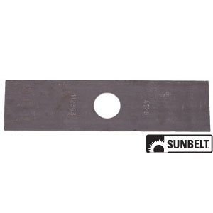 SUNBELT-Straight-Edger-Blade-Part-No-B1112363