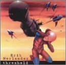 Threshold by Norlander, Erik (1999-04-06)