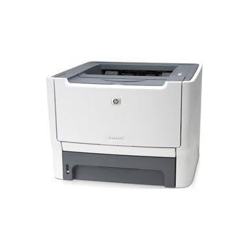 hp p2015 laser printer electronics. Black Bedroom Furniture Sets. Home Design Ideas