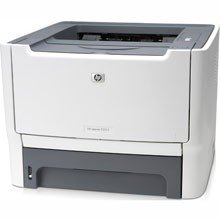 Used, HP P2015 Laser Printer for sale  Delivered anywhere in USA
