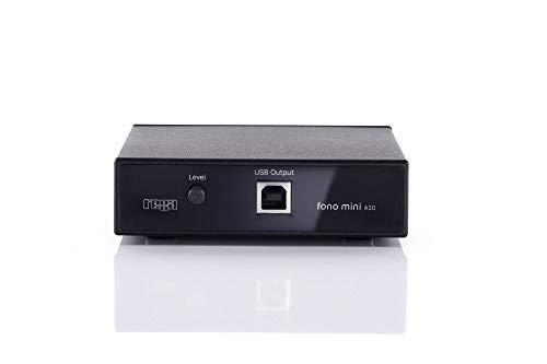 Rega - Fono Mini A2D MM Phono Preamp & USB A/D