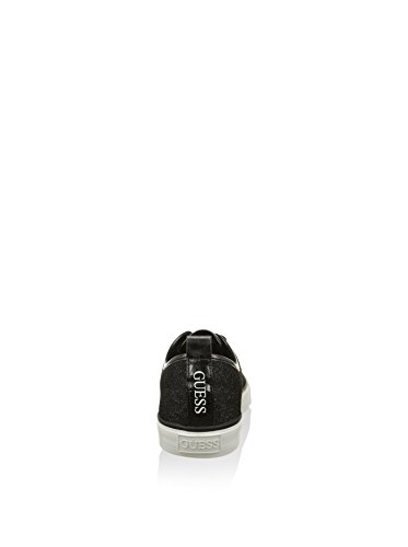 Sneaker Guess Donna Fl2lilfam12 Fl2lilfam12 Sneaker Donna Guess wXgWCpqF