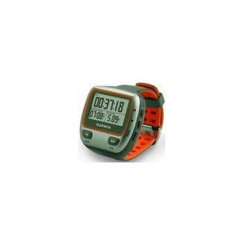 Garmin Forerunner 310XT Waterproof Running GPS with USB ANT Stick