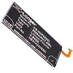 battery-huawei-ascend-p6-ascend-p6-u06-ascend-p6-c00-2000mah-38v-mah