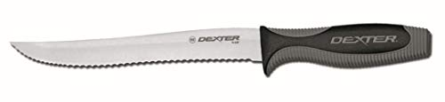 Dexter Outdoors 29383 8