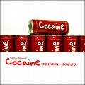 Cocaine Energy Drink - As Strong As 3 Red Bulls