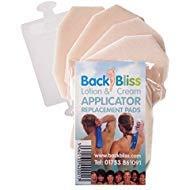 Bestselling Lotion Applicators