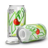 stash-safe-can-soda-12-fl-oz-diet-7up-with-free-bakebros-silicone-container-and-sticker